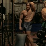 pumping-iron-gallery-6-005