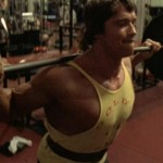 pumping-iron-gallery-6-007