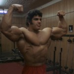 pumping-iron-gallery-6-050