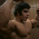 pumping-iron-gallery-7-003