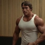 pumping-iron-gallery-9-002