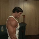 pumping-iron-gallery-9-004