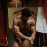 pumping-iron-gallery-9-025