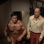 pumping-iron-gallery-ten-007