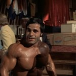 pumping-iron-gallery-ten-008
