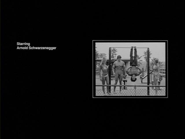 pumping-iron-gallery-ten-058