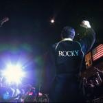 rocky-balboa-002