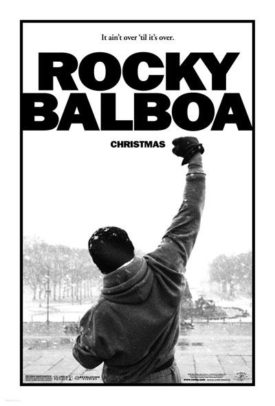 rocky-balboa-044