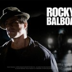 rocky-balboa-045
