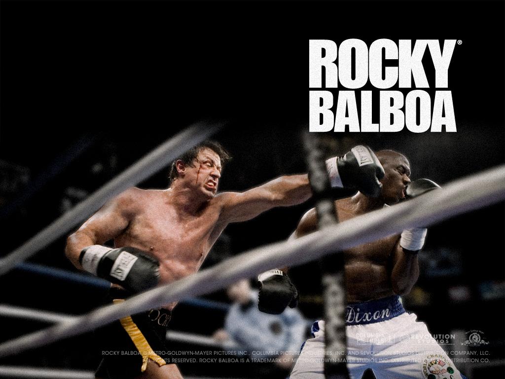 rocky-balboa-046