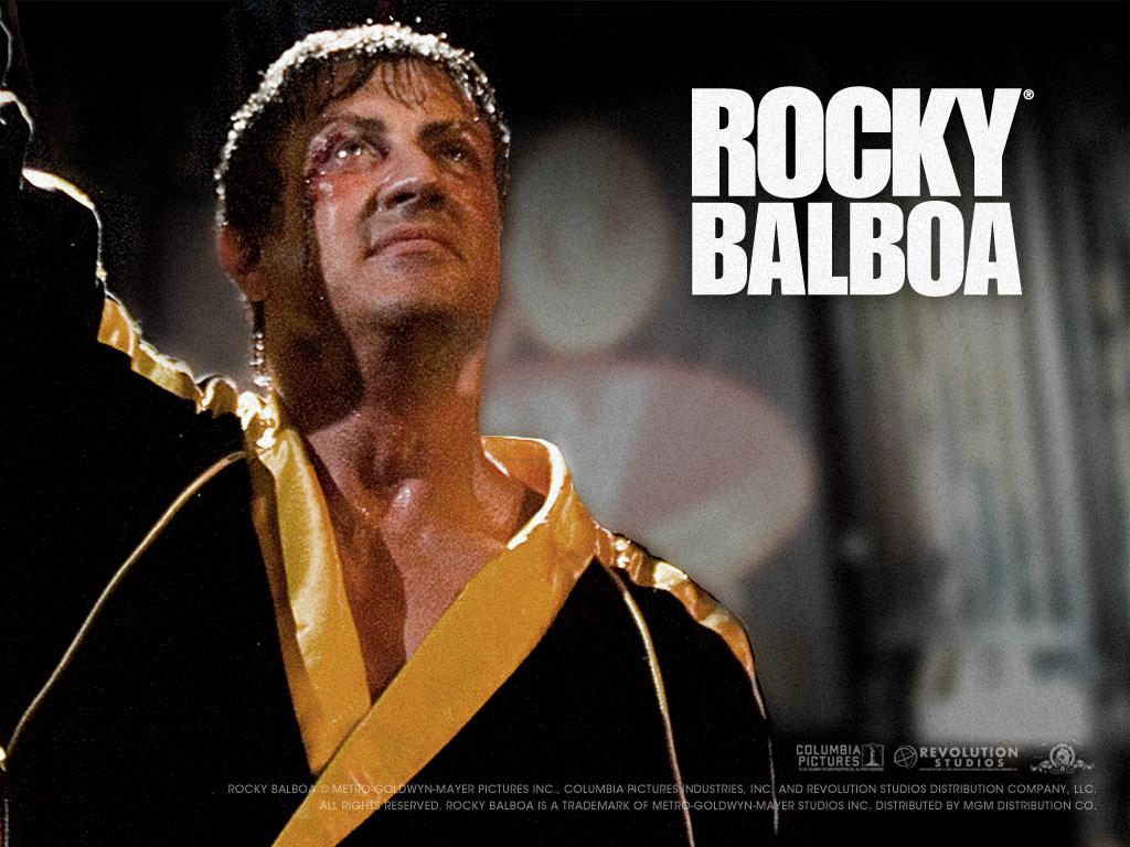 rocky-balboa-047
