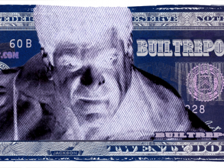 Bodybuilder Currency