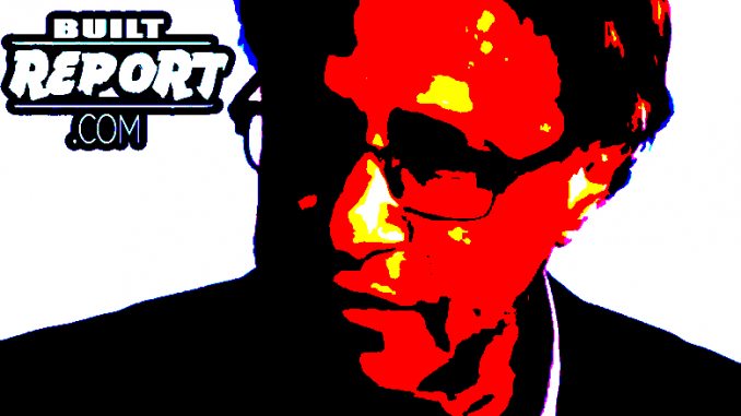 Ray Kurzweil
