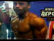 Pakistani Bodybuilder Deaths