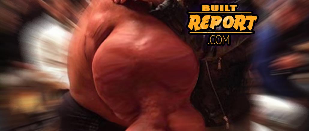 Bodybuilding Biohacking