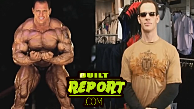 Steroid Detransformations