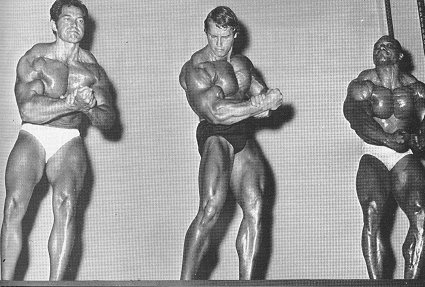 1970-mr-olympia-002
