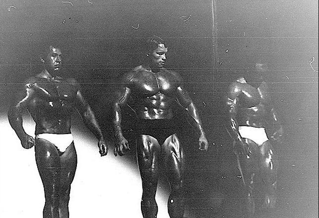 1970-mr-olympia-004