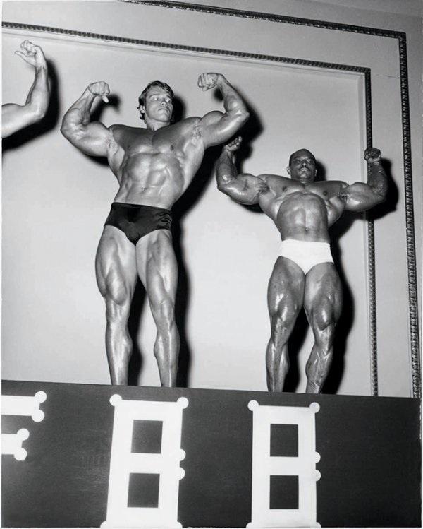 1970-mr-olympia-008