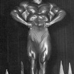 1971-mr-olympia-001