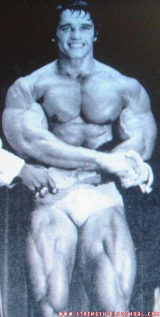 1971-mr-olympia-002