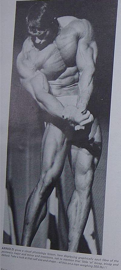 1971-mr-olympia-003