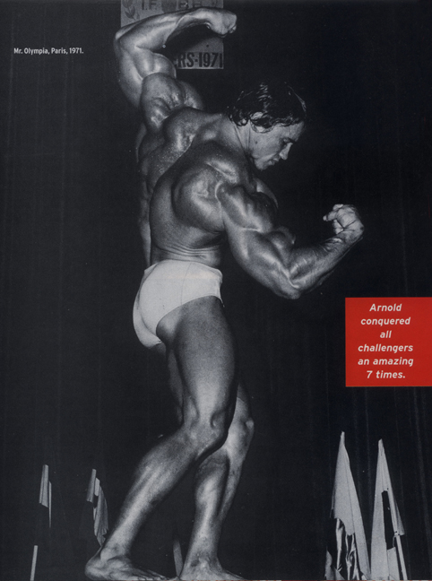 1971-mr-olympia-004