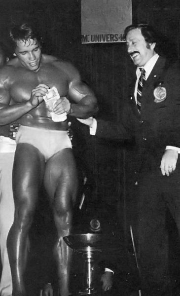 1971-mr-olympia-005