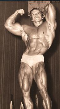 1971-mr-olympia-006