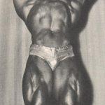 1971-mr-olympia-008