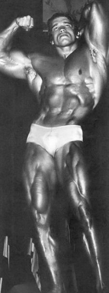 1971-mr-olympia-009