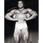 1971-mr-olympia-011