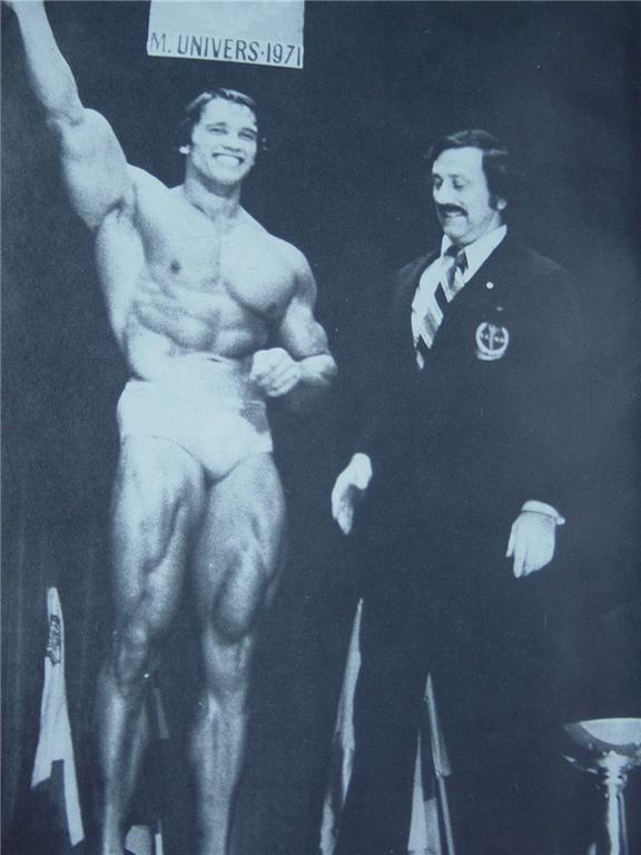 1971-mr-olympia-012