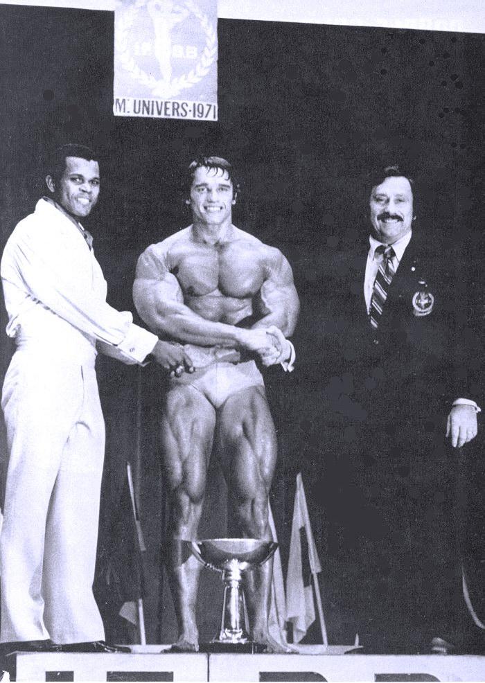 1971-mr-olympia-013