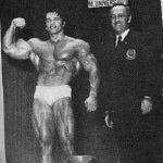 1971-mr-olympia-015
