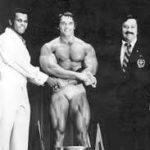 1971-mr-olympia-020