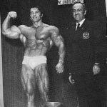 1971-mr-olympia-021