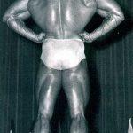 1971-mr-olympia-022