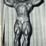 1971-mr-olympia-023