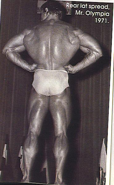 1971-mr-olympia-024