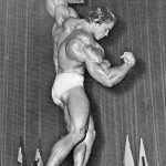 1971-mr-olympia-025