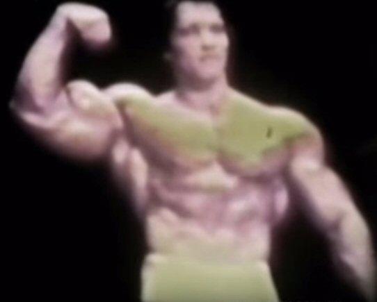1971-mr-olympia-028