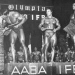 1973-mr-olympia-001