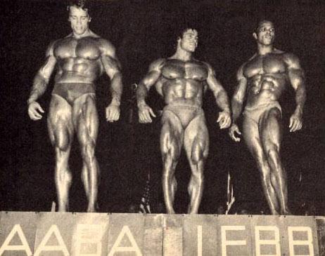 1973-mr-olympia-002