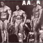 1973-mr-olympia-003