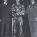 1973-mr-olympia-004
