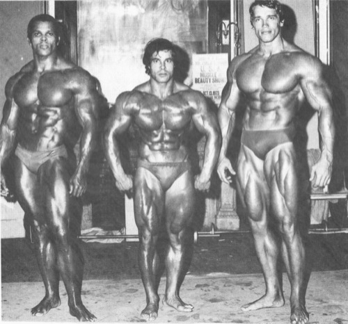 1973-mr-olympia-011