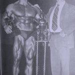 1973-mr-olympia-012