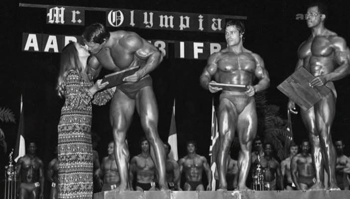 1973-mr-olympia-013