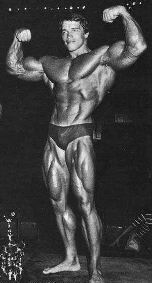 1973-mr-olympia-015